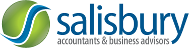 Salisbury Accountants