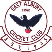 East Albury Cricket Club