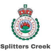 Splitters Creek Rural Fire Brigade
