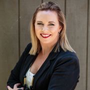 Tracey Smith Consulting